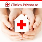Clinica Privata