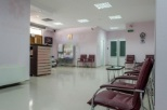 Clinica Privata Constanta Clinica ROCOMED