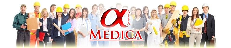 Clinica Privata Oradea