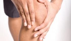 Artrita inflamatie articulatie